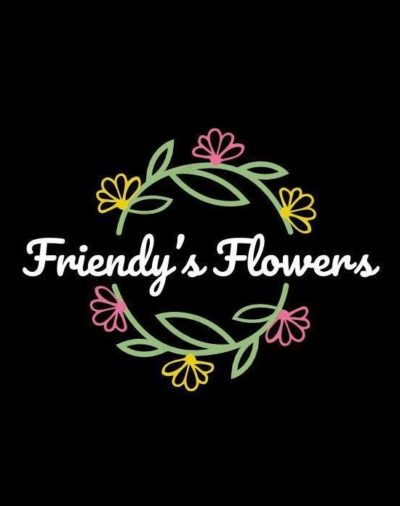 Friendlys Flowers